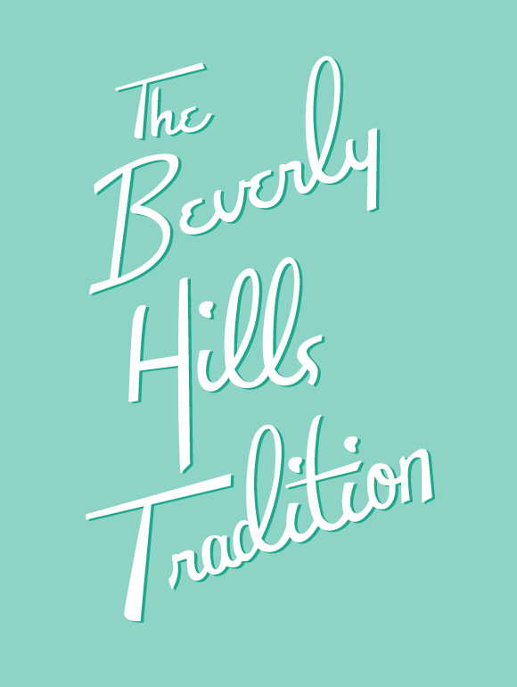 Tradition Beverly